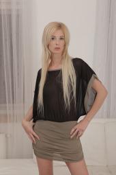 Mia Hilton #1