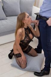 Sexy Katarina #67