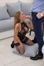 Sexy Katarina #68