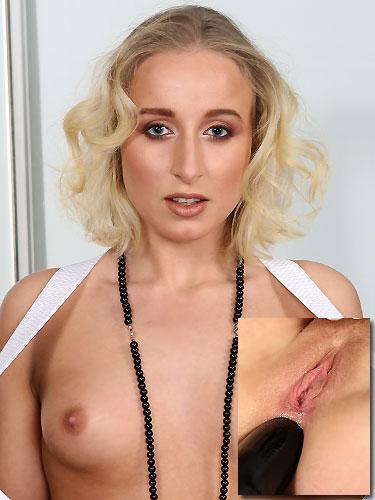 Gianna Ray