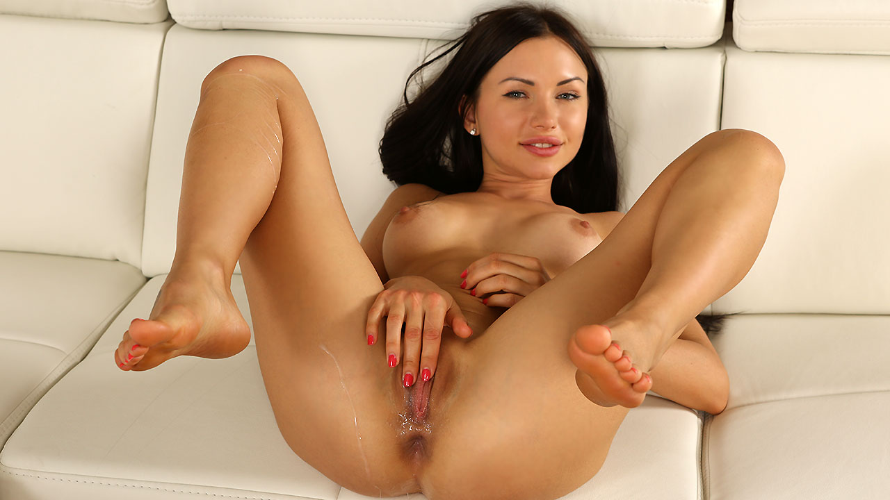 Sasha rose nude ass pussy everything